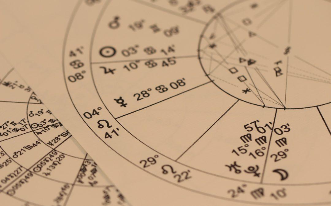 Sternzeichen Waage Wie Pragen Dich Die Sterne Sterntaufe Blog